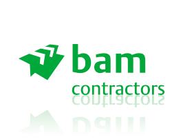 bam_logo4