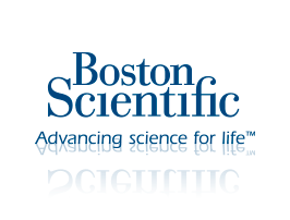 boston_scientific_logo1