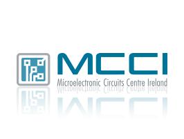 mcci_logo10