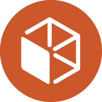 bespoke_signage_circular_icon