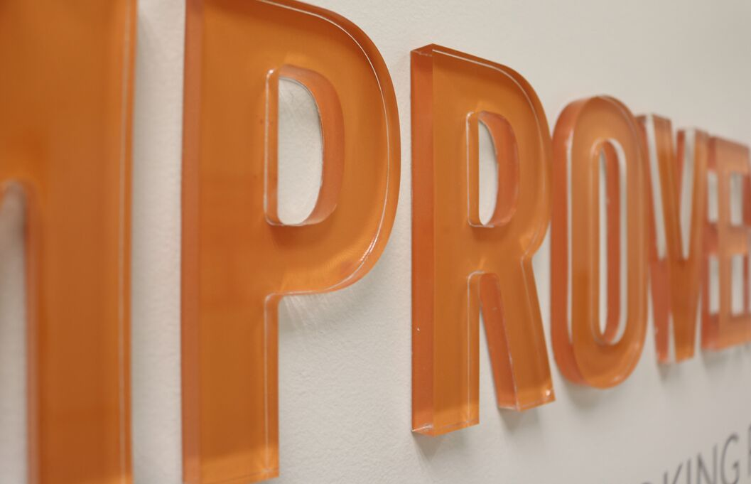 bespoke_signage_preview