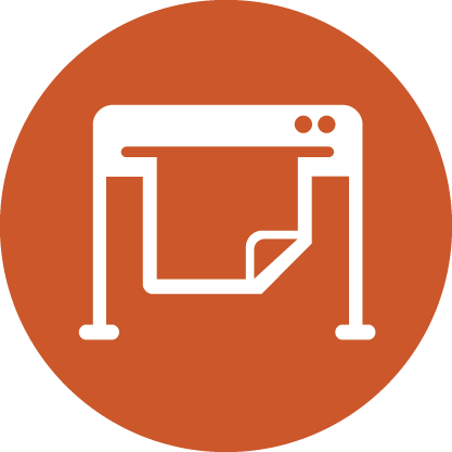 large_format_circular_icon