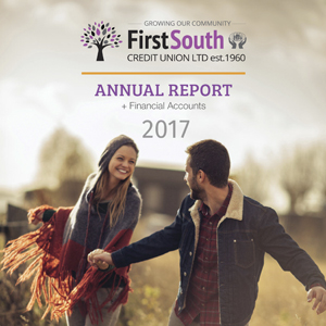 hightlights_fscu_report2017_thumbnail