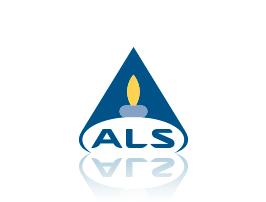 als_logo11
