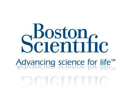 boston_scientific_logo1