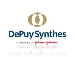 depuy_logo3