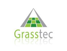 grasstec_logo14