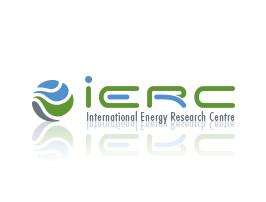 ierc_logo12