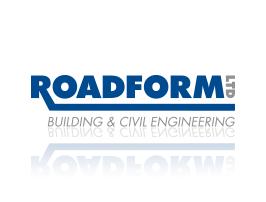 roadform_logo