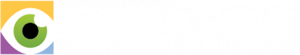 New-Creative-Design-Logo-