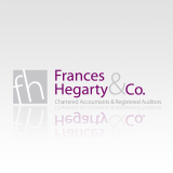 frances_hegarty_logo