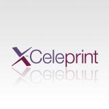 xceleprint_logo