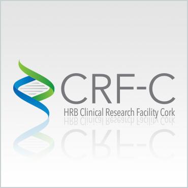 CRF-C Logo Design Project Thumbnail